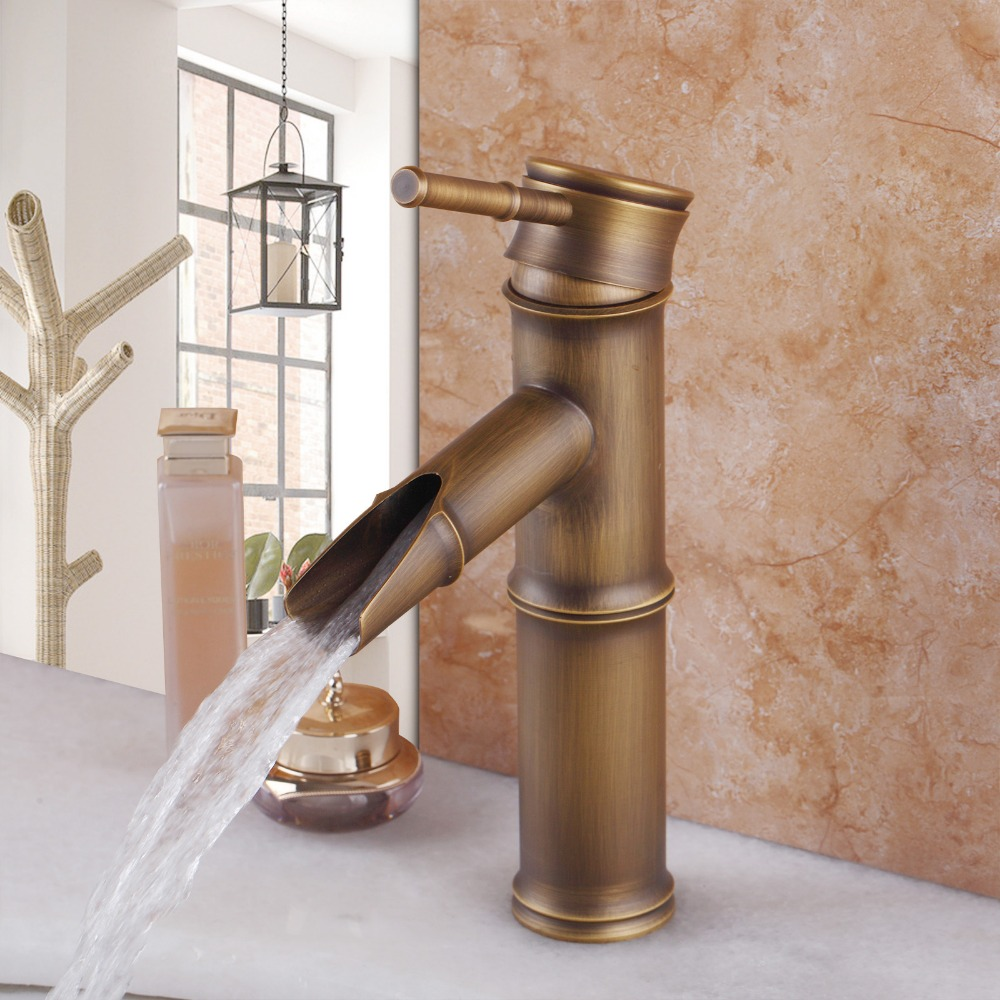 compare prices on antique bathroom faucet- online shopping/buy low