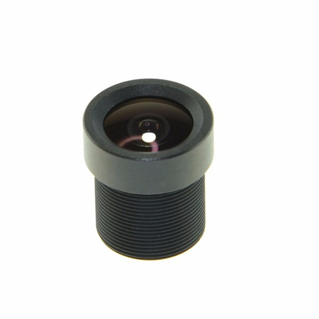 Original Replacement 2.1mm /2.5mm /2.8mm IR Sensitive Camera Lens For Foxeer For RC Camera Drone Accessories 4
