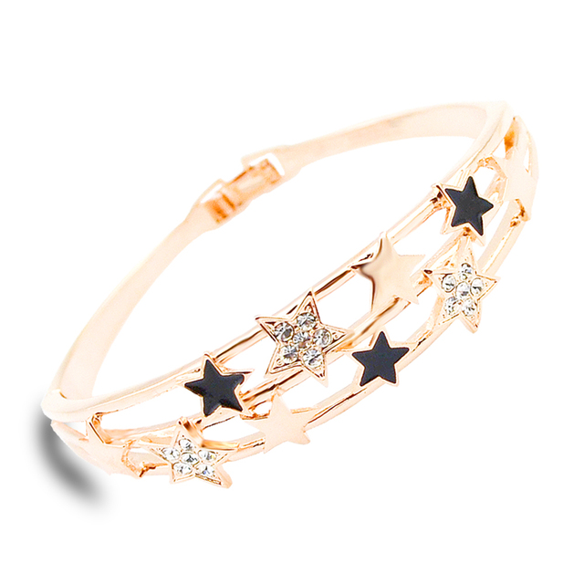 image bangles simple emporium prev bangle next cocorosa product star of