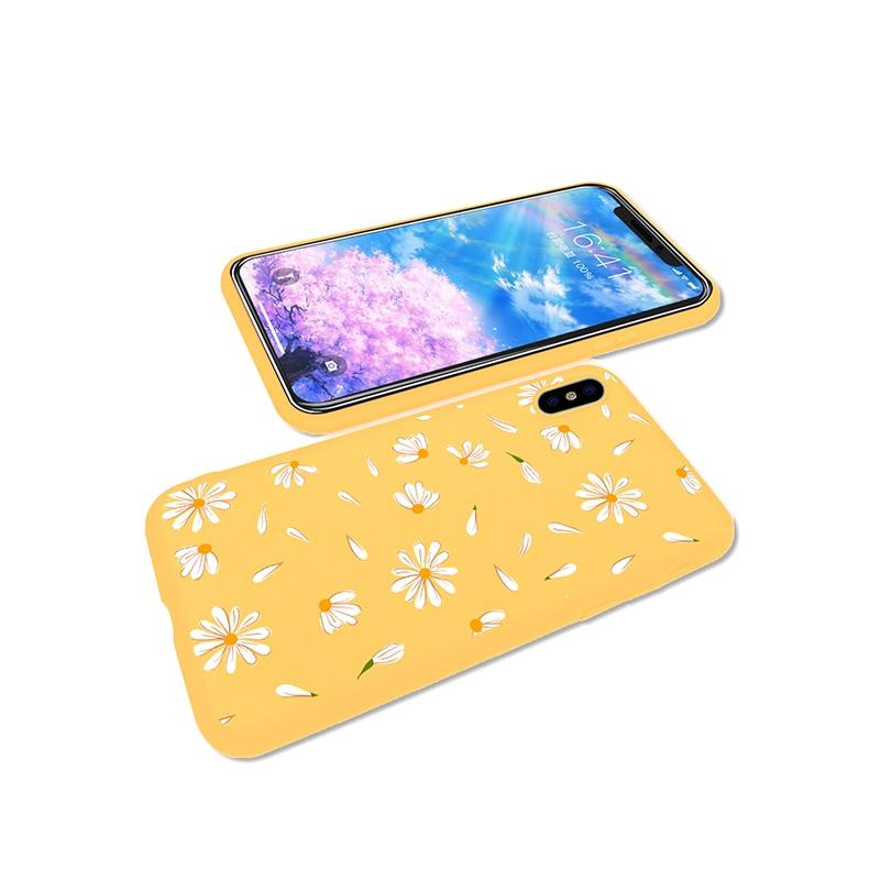YT-iPhone X (3)