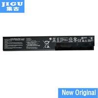 JIGU A31-X401 A32-X401 A41-X401 A42-X401 Original laptop Battery For Asus F301 F401 F501 X301 X401 X401A X501 X501A S301 S401