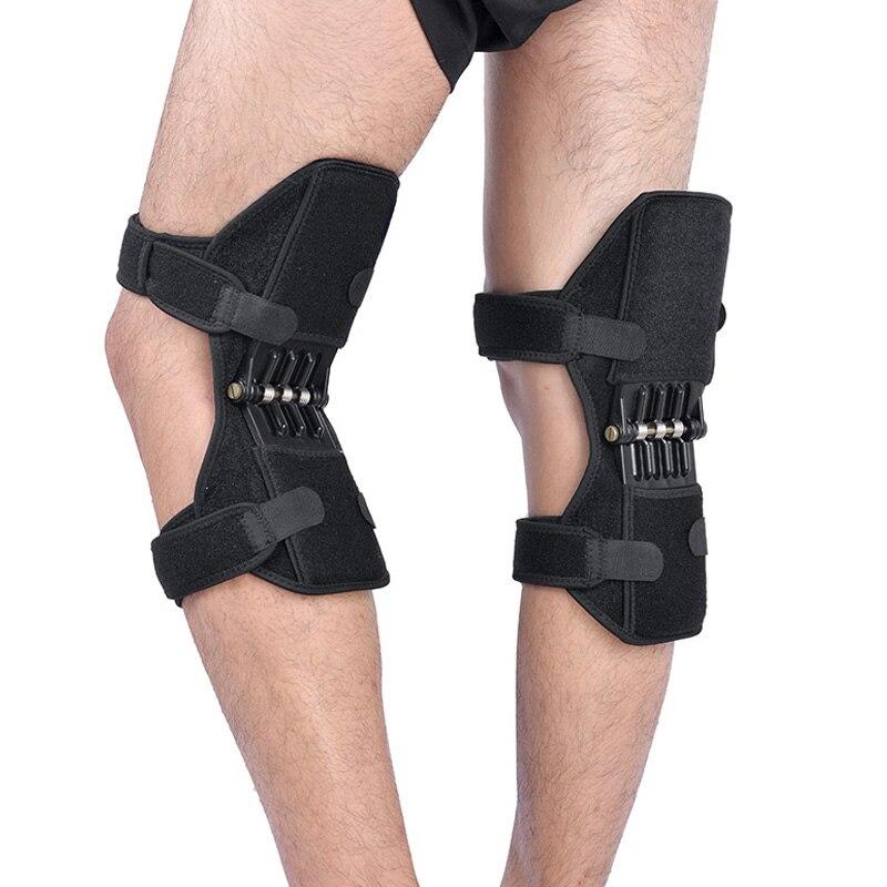 JOELHEIRA ORTOFIT - Suporte avançado de joelho 1