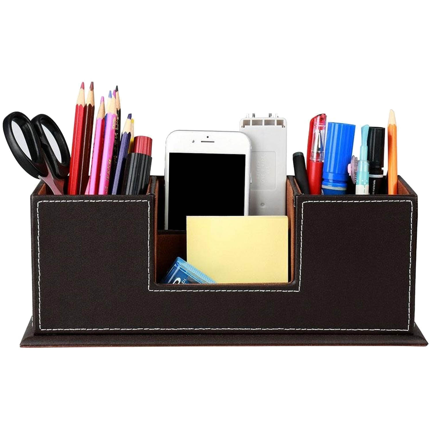 line Get Cheap Business Card Desk Organizer Aliexpress