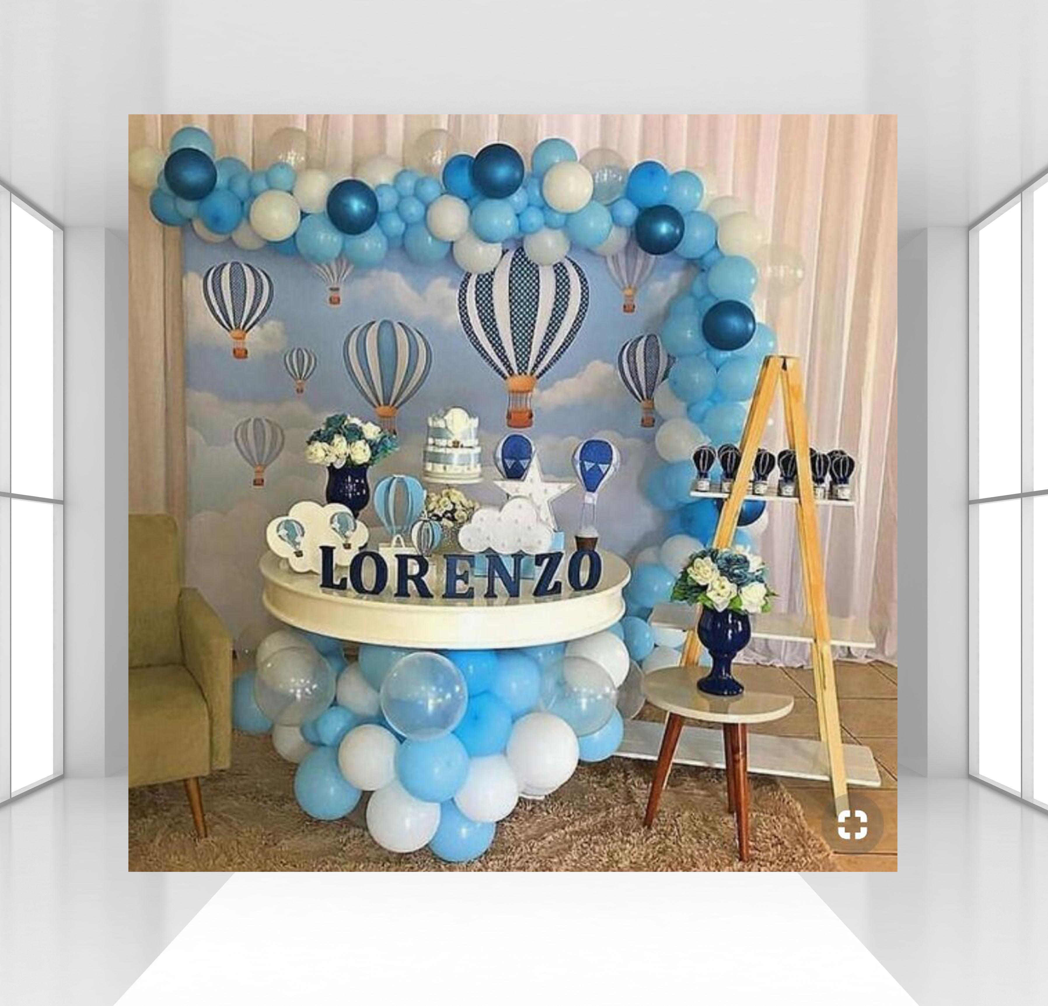 Pleasing Huayi Customized Boy Birthday Cake Smash Decorations Backdrop Funny Birthday Cards Online Necthendildamsfinfo
