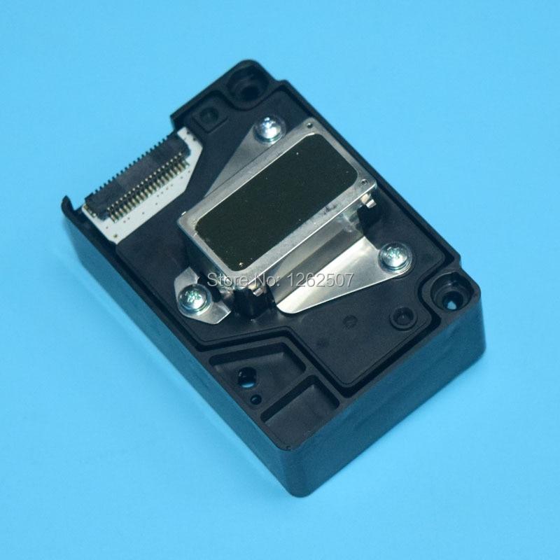 все цены на Test good original print head For Epson R300 R310 R340 R350 Printers онлайн