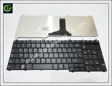 Russian Keyboard for toshiba 0KN0-Y32RU02 0KN0-Y32RU03 9Z.N4WSU.00R MP-09M86SU6930 AEBL6700010-RU 9Z.N4WGQ.00R NSK-TN0GQ 0R RU