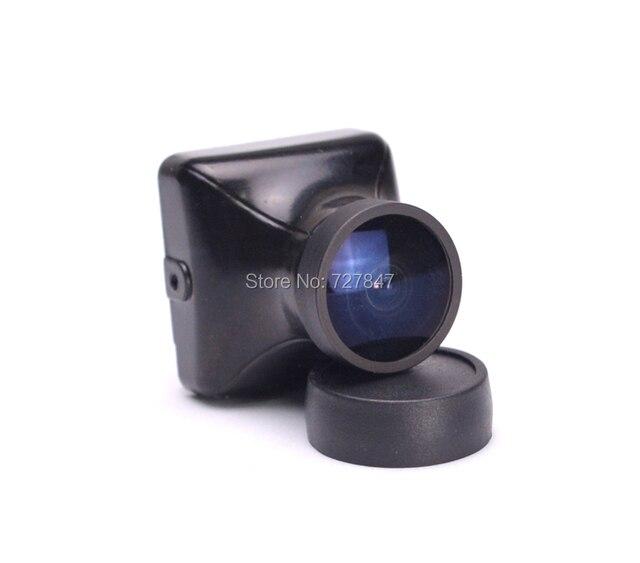 Kit fpv combo sistema 1200tvl câmera + 5.8 ghz 600mw 48ch ts832 rc832s rc832 + 7 polegada lcd 1024x600 monitor ips para fpv f450 s500