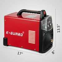 https://i0.wp.com/ae01.alicdn.com/kf/HTB1IJy_BKGSBuNjSspbq6AiipXaI/MMA-MIG-MAG-200A-Inverter-MIG-Electrode-Welding-Inverter-ไปต-รก-.jpg