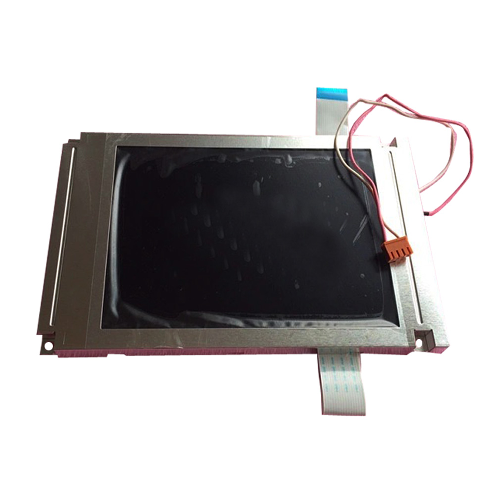 NEW SX14Q001 HMI PLC LCD monitor Liquid Crystal Display стоимость