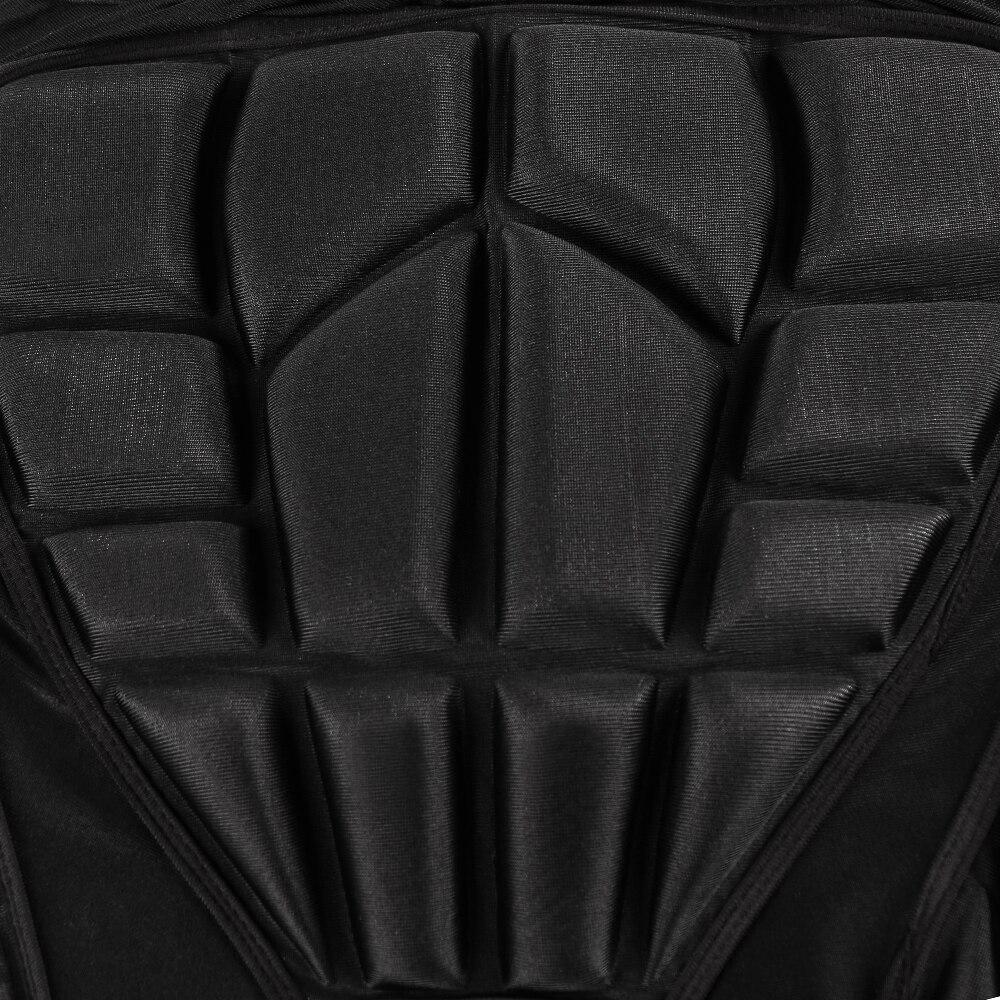 Protective Gear Hip Padded Shorts Armor Hip Protection Shorts Pad for Snowboarding Skating Skiing Riding Sport Protective Pad