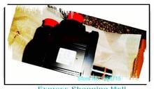 Nowy Oryginalny HC-SFS52 2.39NM 2000 rpm 200 V 3.2A 500 W Silnik AC Servo