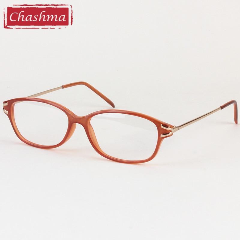 Design Optics Sunglasses  design optics reading glasses promotion for promotional