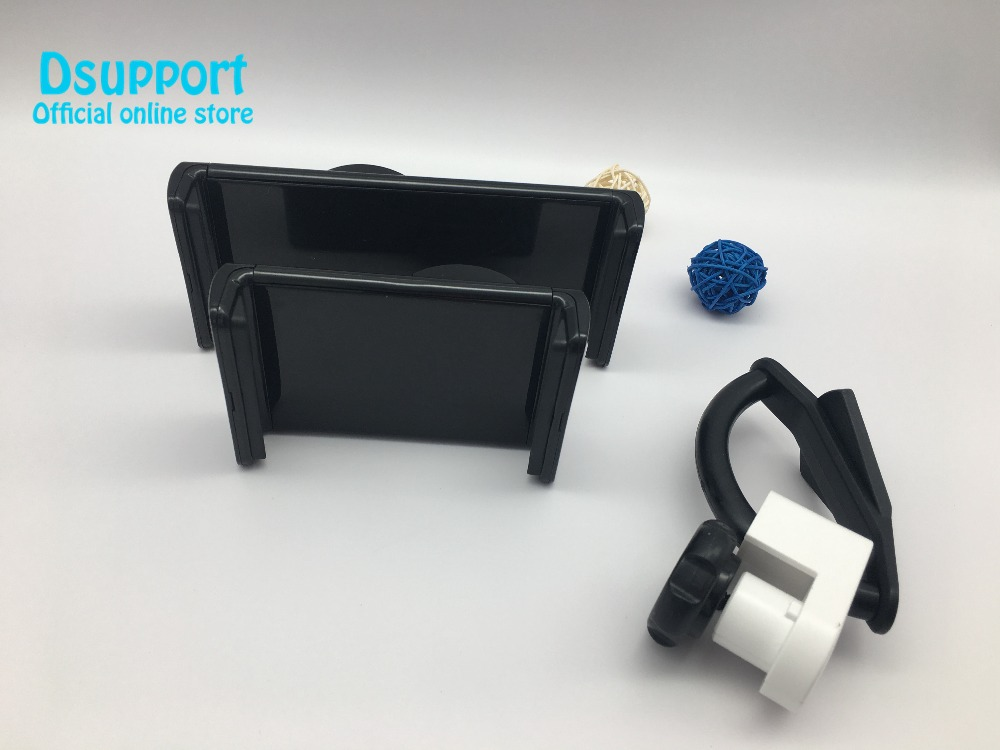 Dsupport OA 2S OA 8 OA 8Z OA 9 OA 9X tablet pc 7 10 inch Accessory Compatible with All OA Series tablet pc Stand in Tablet Stands from Computer Office