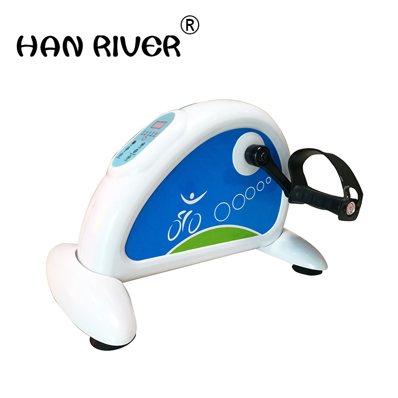 Old man home fitness electric rehabilitation on lower limb equipment foot leg ministry line trainers to helpOld man home fitness electric rehabilitation on lower limb equipment foot leg ministry line trainers to help