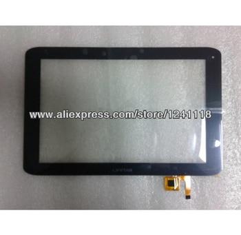 "10PCS/Lot New 10.1"" Medion Lifetab E10316 E10320 E10315 E10317 DY-F-10108-V2 Touch Screen Panel Digitizer Sensor replacement"