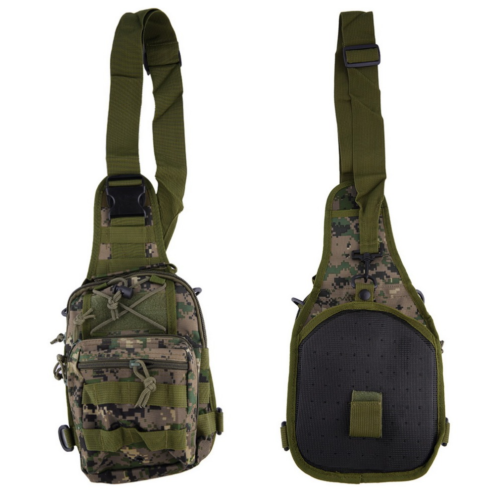 tactical backpack for camping