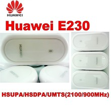 Modem 3G Huawei Wireless
