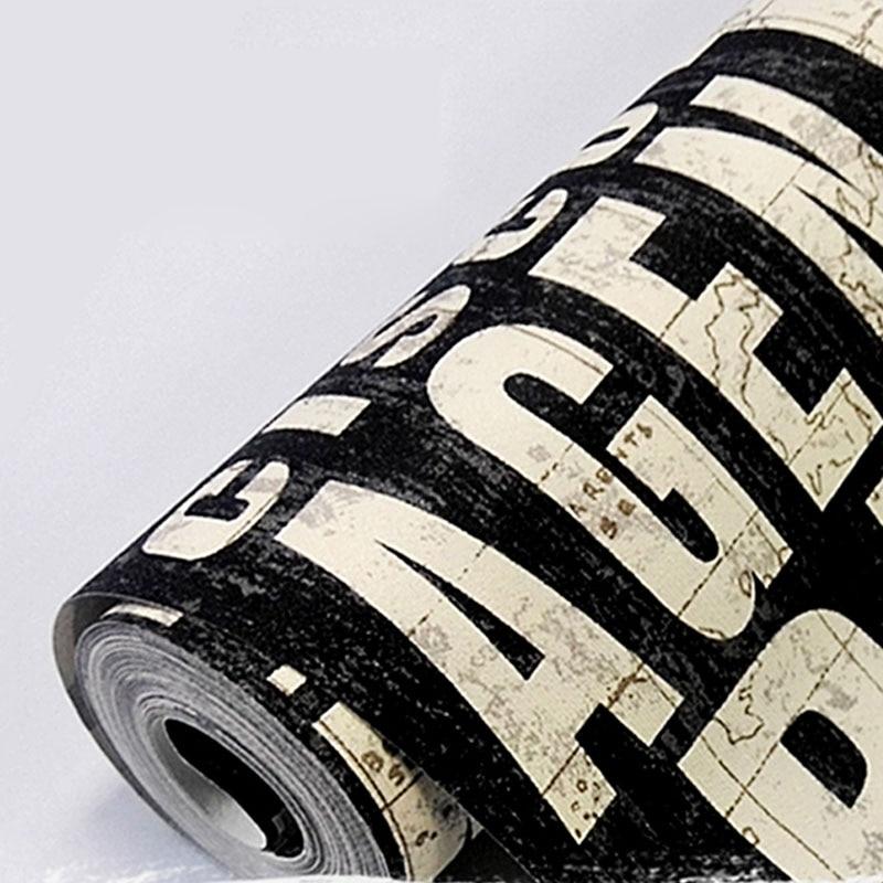NEUF Lot de 5 Hyper robuste enduit de vinyle Vis En Plafond Mur vélo Crochets