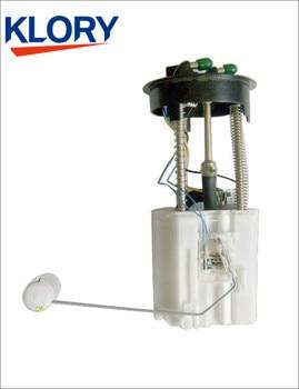 9015420517 Top quanlity complete fuel pump assembly FOR BENZ SPRINTER
