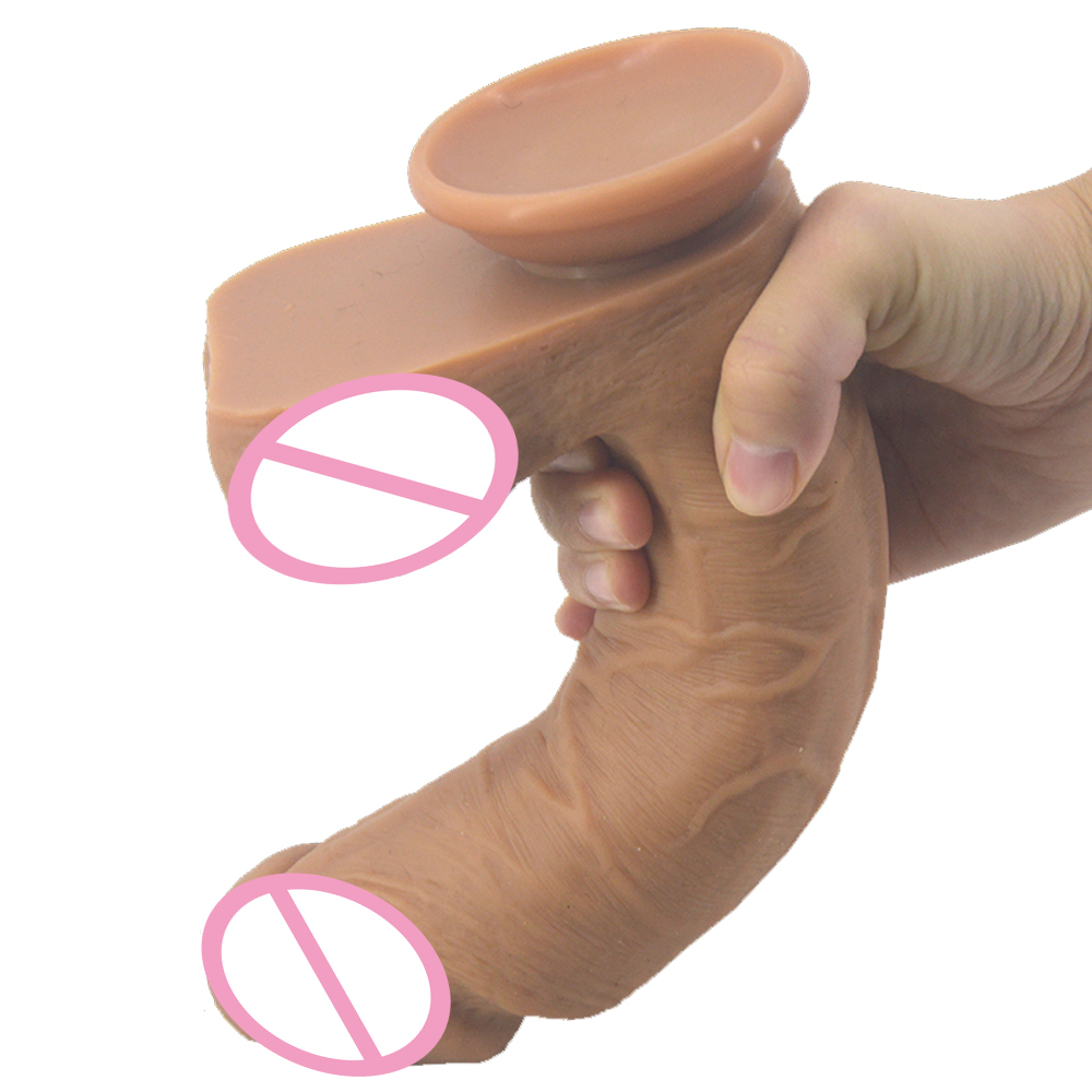 Buy Penis Pumps Online