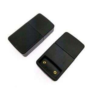 10pcs Dual Port Vape USB Charg