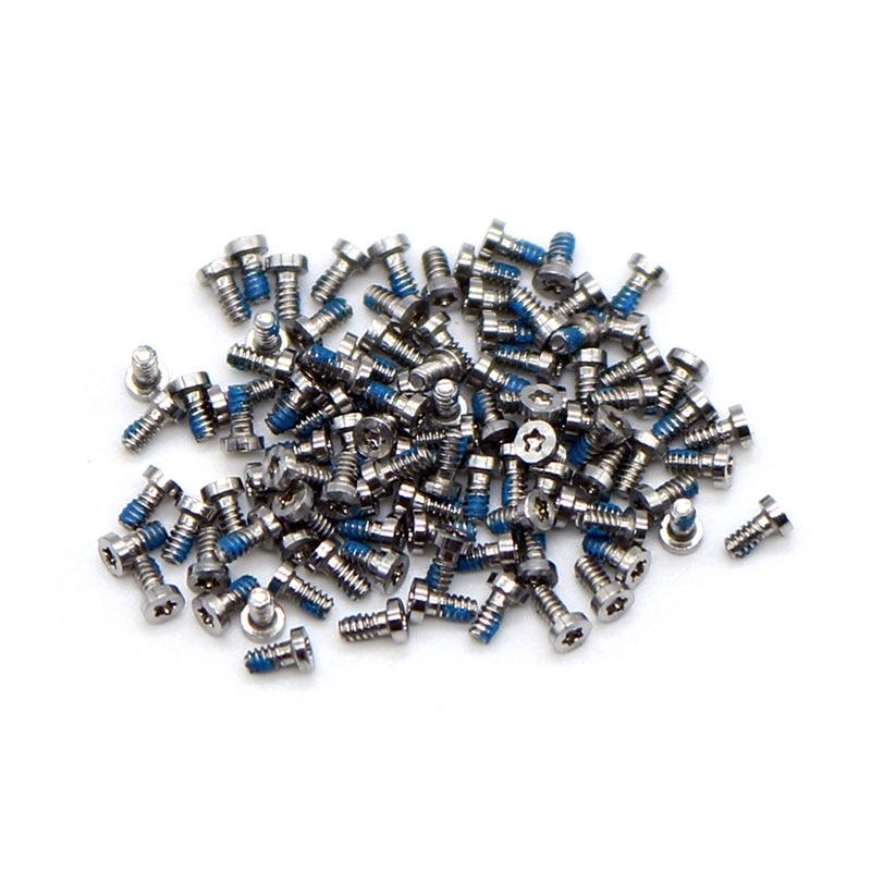 12PCS New replacement repair screw screws For Meizu MX3
