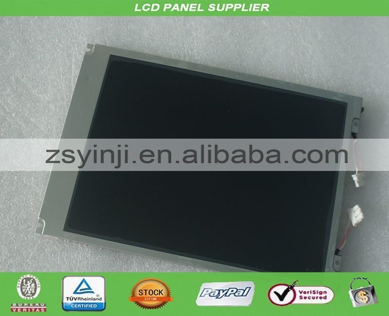 8.4 lcd panel G084SN05 V.7 G084SN05 V78.4 lcd panel G084SN05 V.7 G084SN05 V7
