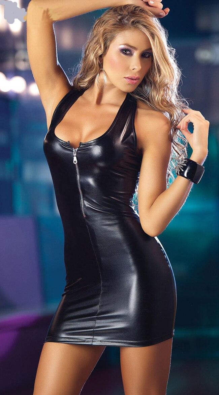 голых девушек девушки в клубных платьях эро фото фистинг возбуждённой тётки