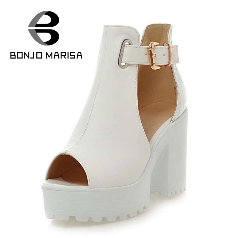 Cheap Wedge Shoes Promotion-Shop for Promotional Cheap Wedge Shoes ...
