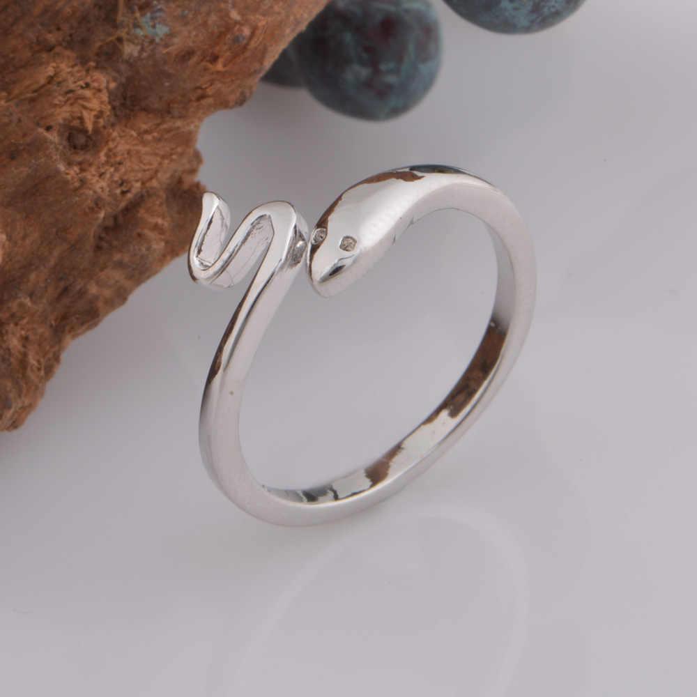 แหวนคู่เพทายแหวนVashiriaแฟชั่นดีชุบทอง925เครื่องประดับโรแมนติกมงกุฎอิมพีเรียลและข้ามคนรักแหวนJ624
