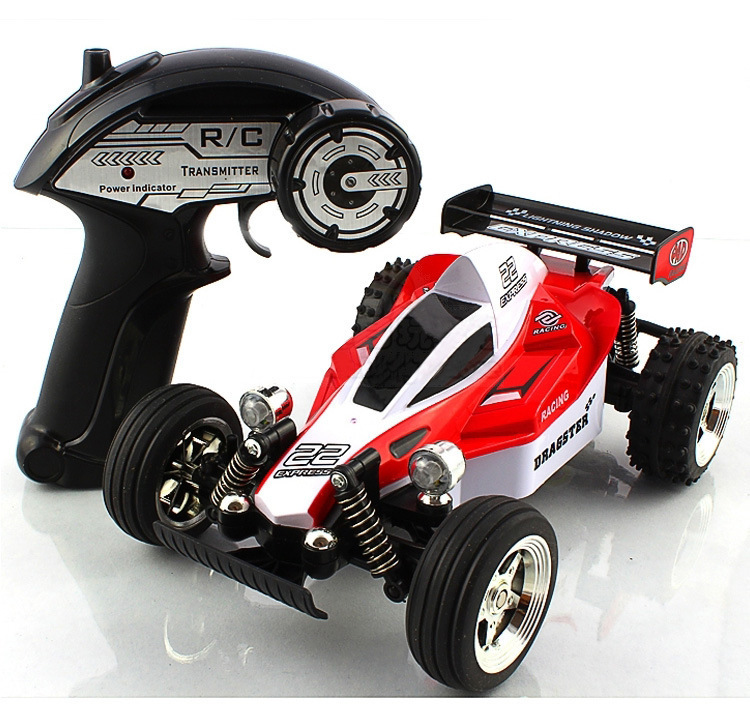 Toy Race Cars : Aliexpress buy year child fashion gift electric
