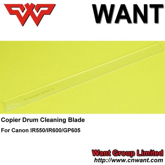 CANON IR550 WINDOWS 10 DRIVERS DOWNLOAD