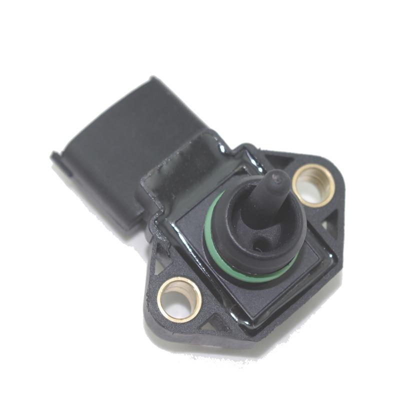 100 pièces/ensemble 1BAR collecteur pression absolue carte capteur pour GM CHEVROLET ASTRA BLAZER 0261230022 93259413 PS10100 D38022