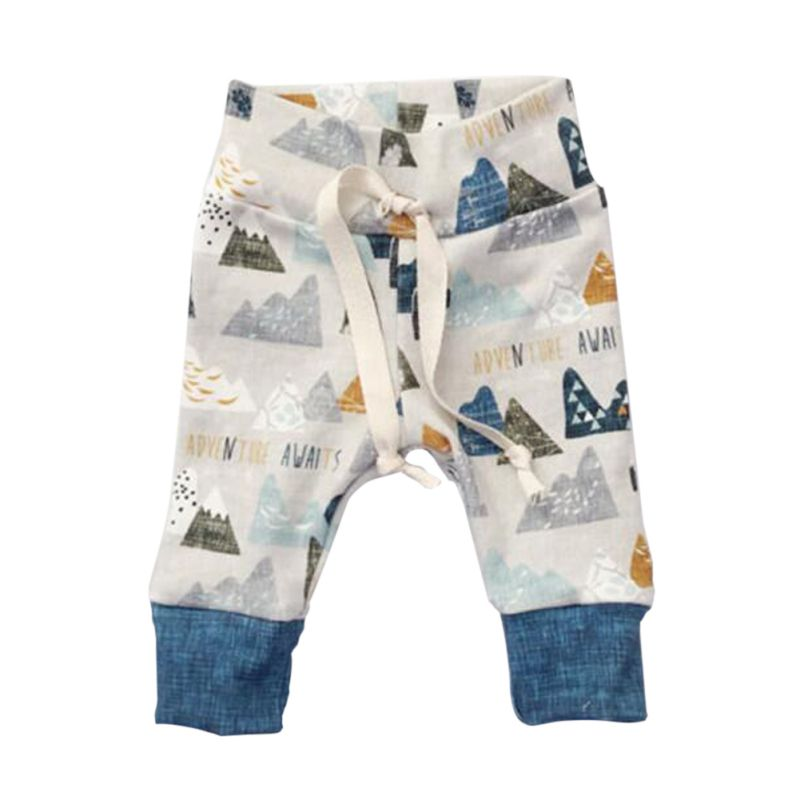 3PCS-Kids-Boys-Girls-Clothing-SweatshirtBottoms-PantsHat-Clothes-Set-Spring-Summer-Newborn-Baby-Cloth-Sets-3