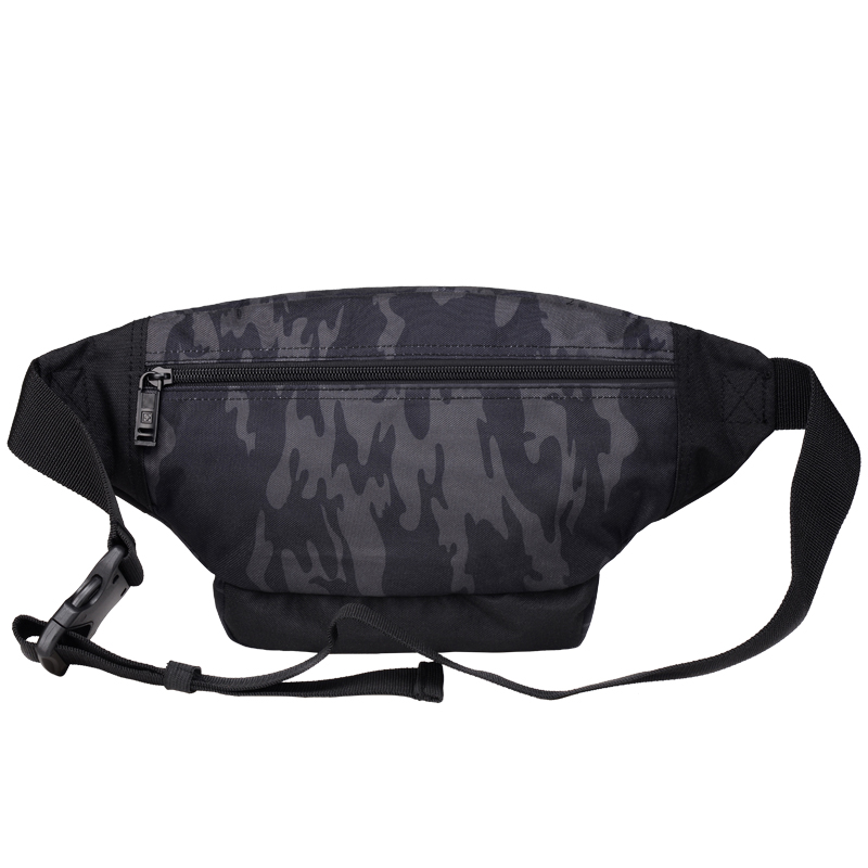 AD BAG Mitsubishi Waist Pack