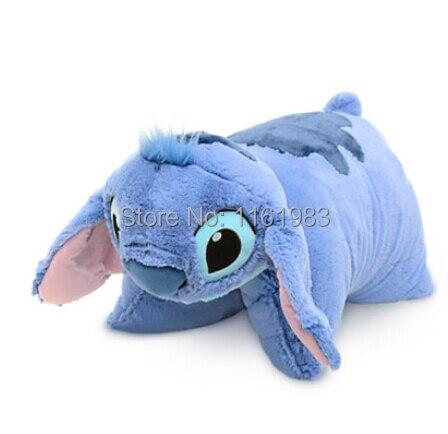 peluche stitch 50cm