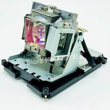 5J.J8805.001 Оригинальная Лампа для проектора ForBenq SX912 MH740 SH915