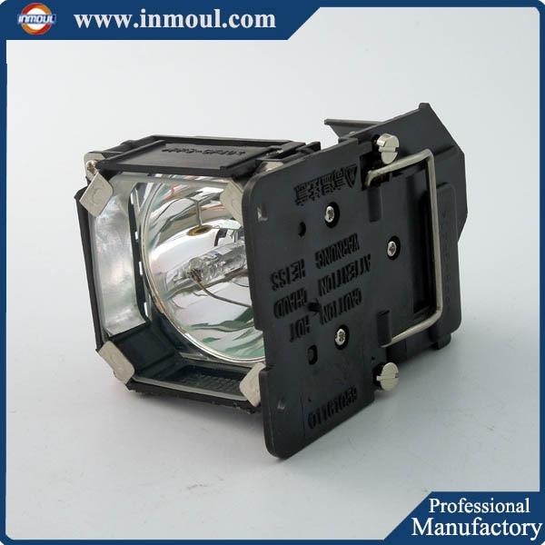 Free shipping Original Projector Lamp Module LT57LP / 50021668 for NEC LT158 / LT157 / LT156 / LT155 / LT154 free shipping compatible projector lamp for nec lt75z