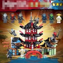 534 шт. серия друзей сердце озеро город девушки клуб Совместимость Legoings Строительные блоки Набор игрушек DIY Обучающие Детские подарки