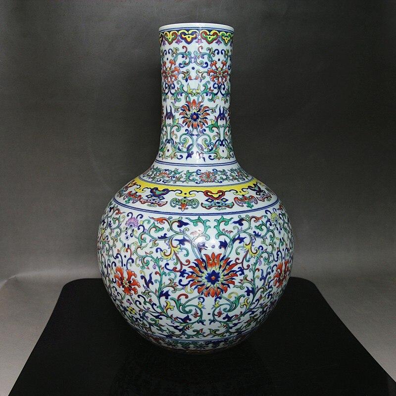 Online Buy Wholesale Kangxi Porcelain From China Kangxi