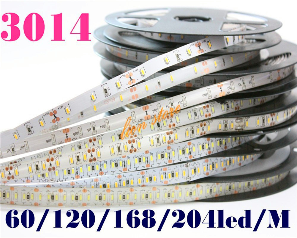 Atemberaubend Led Produktkabel Galerie - Schaltplan Serie Circuit ...