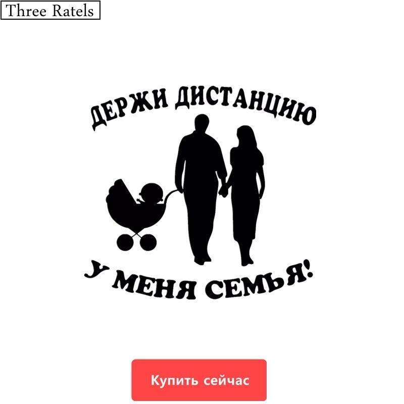Reebok Classic Leather Mid Ripple GTX – купить в Москве