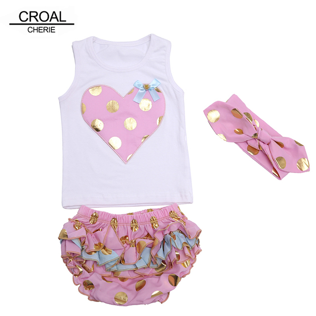 c28096bef598 CROAL CHERIE Mother   Baby Store - Small Orders Online Store