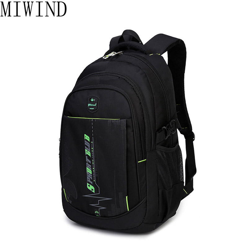 Hot New Fashion School Bags For Teenagers Orthopedic Children School Backpacks Schoolbags For Teenagers travel Backpacks TZE764 pink school bags hot girl s princess backpacks for teenagers children kids nylon 3d student backpacks 33 28 10 cm aw84