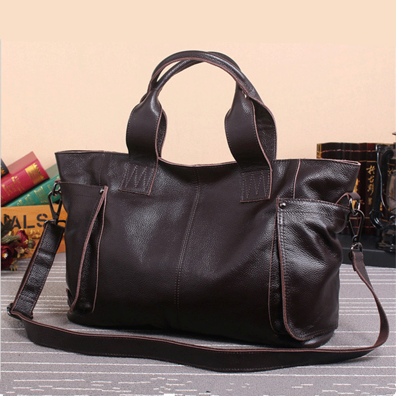 Luxury Beautiful Hand Bags For Girls  Fashionate Trends
