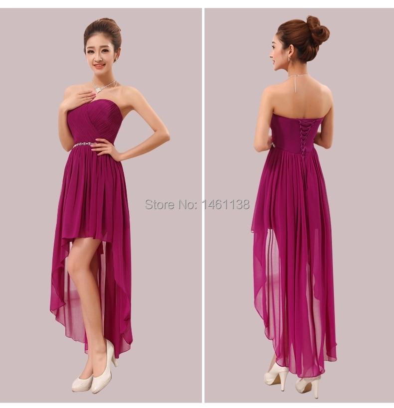 28e374934e Vestidos de gasa moda 2015 – Vestidos hermosos y de moda 2018