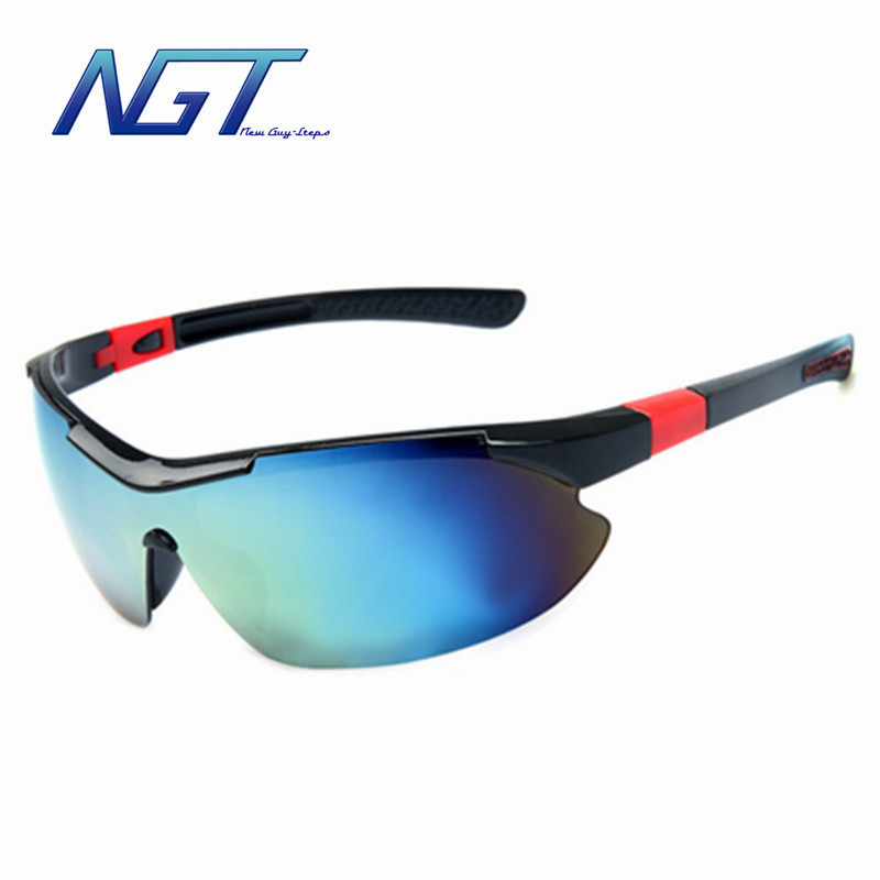Running Sunglasses Mens  por mens running sunglasses mens running sunglasses