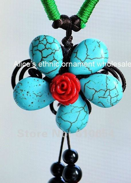 2012NEW! FREE SHIPPING NATURAL AND ETHNIC NECKLACES,HANDWORKED SWEATER CHAINS,#4861FASHION\CUTE\SPECIAl CLOTHES DECORATIONS