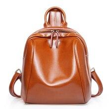 hool Shoulder Bag Bagpack  mochila/black