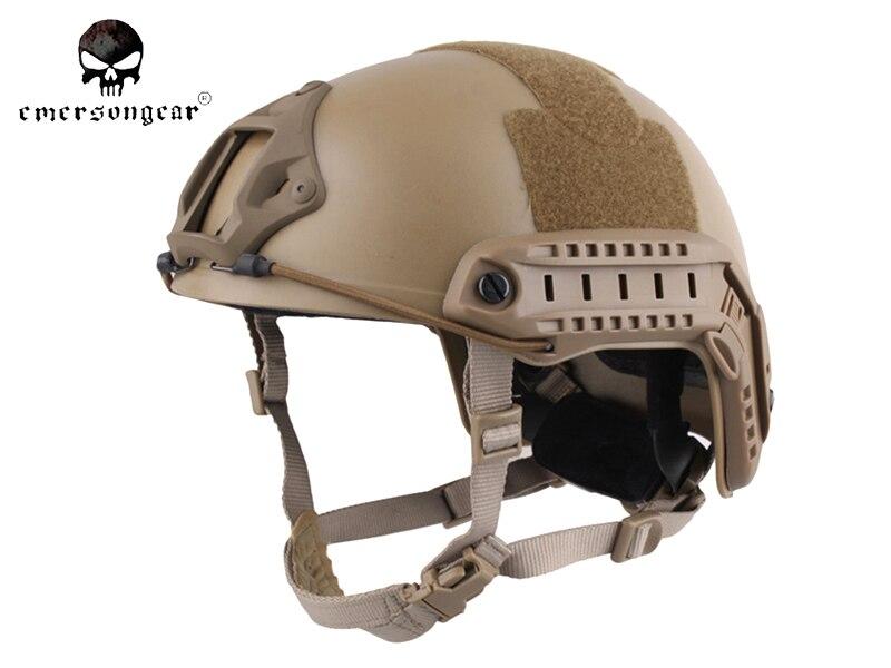 Neue Mich 2000 Military Airsoft Helm Taktische Armee Kampf Kopf Protector Wargame Paintball Helme Getriebe Lcc77 Schutzhelm Sicherheit & Schutz